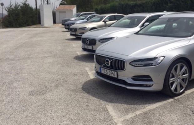 Volvo-biler-1