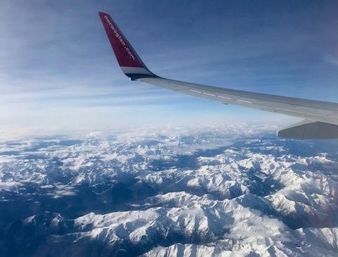 Flytur-Barcelona (1)
